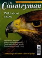 Countryman Magazine Issue NOV 20