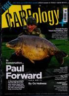 Carpology Magazine Issue NOV 20
