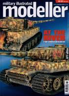 Military Illustrated Magazine Issue NOV 20
