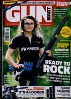 Gunmart Magazine Issue NOV 20