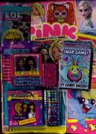 Pink Magazine Issue NO 294