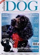 Edition Dog Magazine Issue NO 26