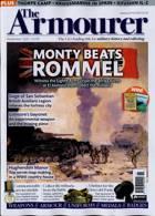 Armourer (The) Magazine Issue NOV 20
