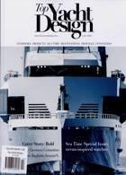 Top Yacht Design Magazine Issue NO 22