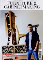 Furniture & Cabinet Making Magazine Issue NO 295