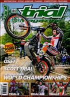 Trial Magazine Issue DEC-JAN