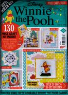 Make Cards Today Magazine Issue POOH/26
