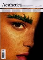 Aesthetica Magazine Issue NO 97