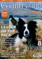 Countryside Magazine Issue NOV 20