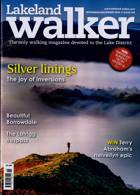 Lakeland Walker Magazine Issue NOV-DEC