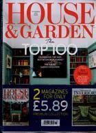 Premium Collection Special Magazine Issue NOV 20