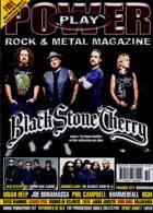 Powerplay Magazine Issue OCT 20