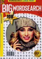 Big Wordsearch Magazine Issue NO 245