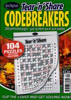 Eclipse Tns Codebreakers Magazine Issue NO 31