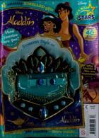 Disney Stars Magazine Issue NO 87