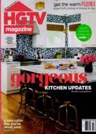 Hgtv Magazine Issue 10