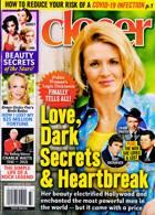 Closer Usa Magazine Issue 37