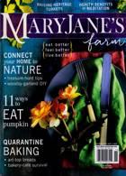Mary Janes Farm Magazine Issue 11