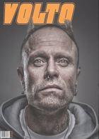 Volto Magazine Issue N1
