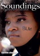 Soundings Magazine Issue 75