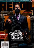 Recoil Magazine Issue 50