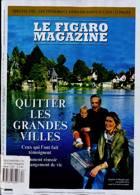 Le Figaro Magazine Issue NO 2087