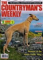 Countrymans Weekly Magazine Issue 11/11/2020