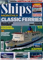 Ships Monthly Magazine Issue DEC 20