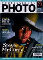 Professional Photo Magazine Issue NO 178