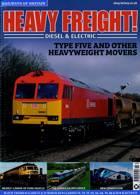 Railways Of Britain Magazine Issue NO 16