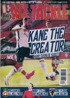 Late Tackle Magazine Issue NO 70