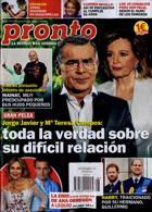 Pronto Magazine Issue NO 2528