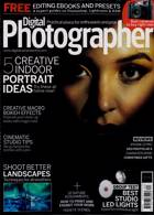 Digital Photographer Uk Magazine Issue NO 234
