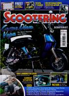 Scootering Magazine Issue DEC 20