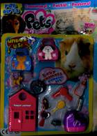 Pets 2 Collect Magazine Issue NO 90