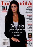 Intimita Magazine Issue NO 20043