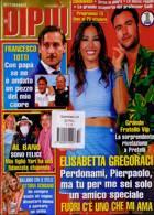 Dipiu Magazine Issue NO 42