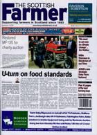 Scottish Farmer Magazine Issue 07/11/2020