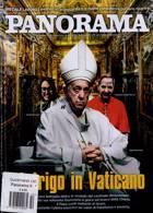 Panorama Magazine Issue NO 42