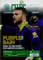 Celtic View Magazine Issue VOL56/15