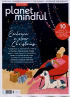 Planet Mindful Magazine Issue NO 14