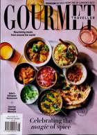 Australian Gourmet Traveller Magazine Issue JUN 20