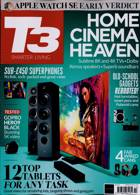 T3 Magazine Issue OCT 20