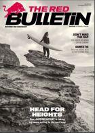 The Red Bulletin Magazine Issue Nov 20