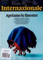 Internazionale Magazine Issue 73
