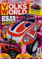 Volksworld Magazine Issue AUTUMN