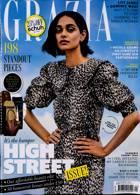 Grazia Magazine Issue 02/11/2020