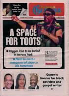 Gleaner Magazine Issue 22/10/2020