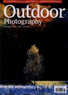 Outdoor Photography Magazine Issue OP261