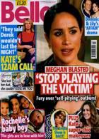 Bella Magazine Issue NO 43